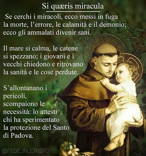 preghiera_sant_antonio.jpg