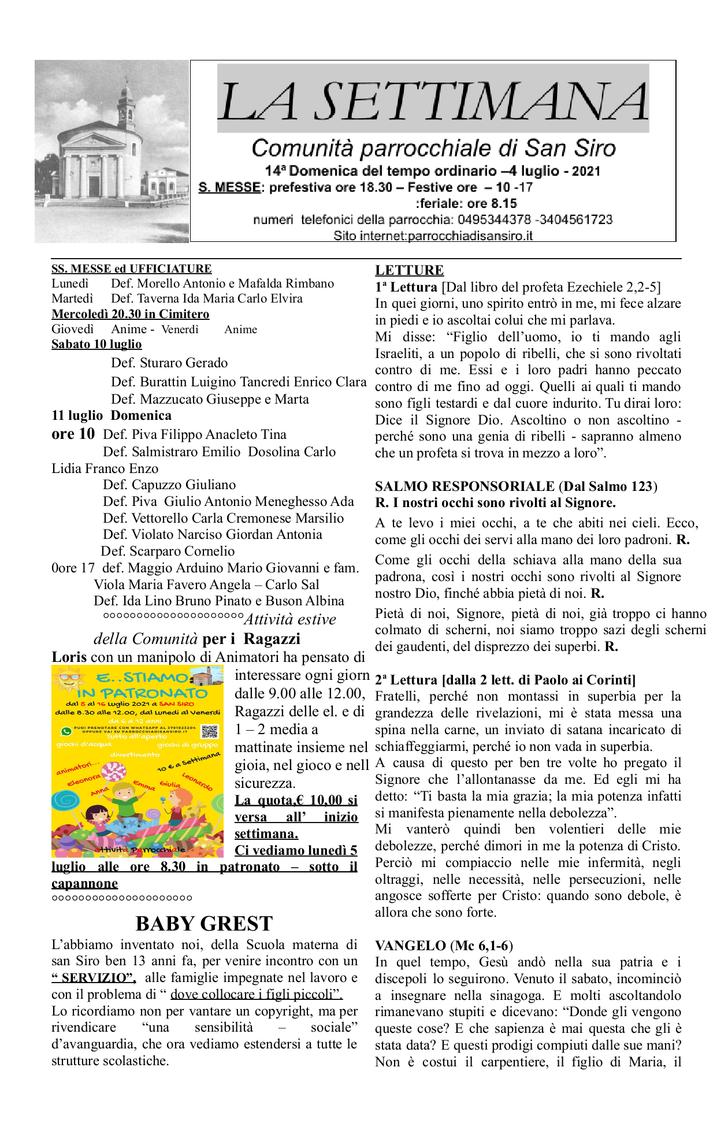 14ª dom. ordin.2021.doc0001-00.png