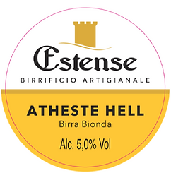 logo_atheste_hell.png