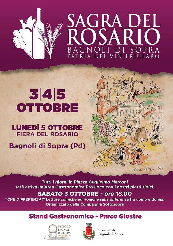 sagra_rosario_bagnoli_di_sopra_2020.jpg
