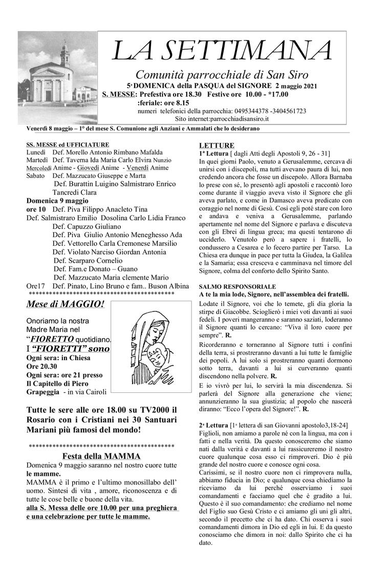 serttimana_010520210001-00.png