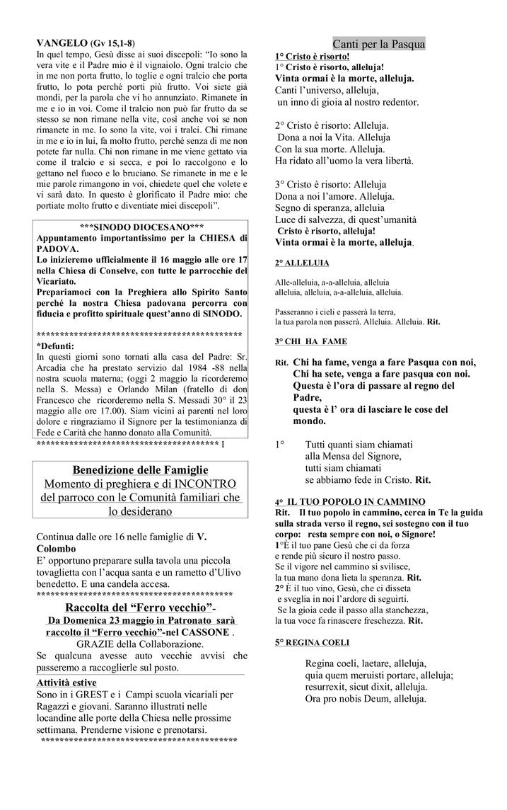 serttimana_010520210002-00.png