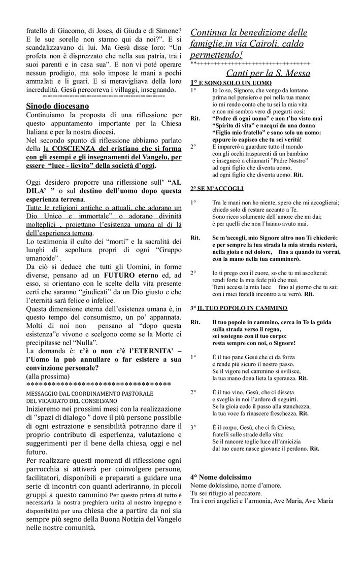 14ª dom. ordin.2021.doc0002-00.png
