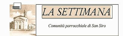 La_Settimana_Intestazione_edited.jpg