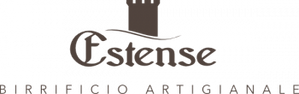 logo_scritta_birrificio_estense.png