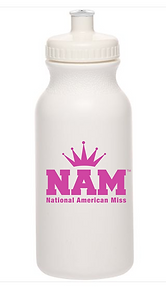 nam water bottle.png
