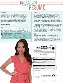 resume info & tips image.JPG