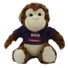 nam%20monkey_edited.png