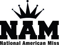 NEW_NAM_LOGO-black.jpg