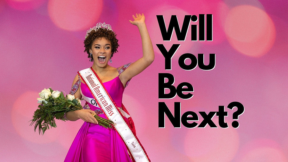 will you be next3.jpg