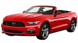 red mustang.png