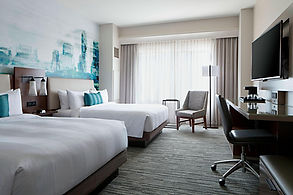 marriott rooms.jpg
