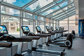 marriott fitness center.jpg