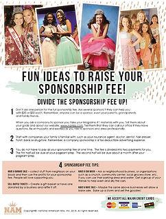 sponsor fee capture.JPG