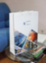 Ламинированный пакет.JPG
