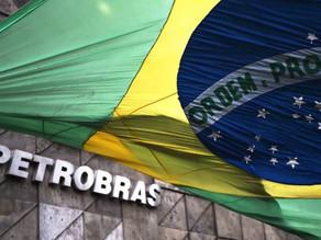 PSOL propõe redução de preços dos combustíveis e gás de cozinha com base nos custos de produção