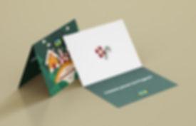 Открытка с логотипом.jpg