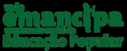 logo%20verde_edited.png