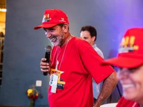 PSOL se solidariza com José Rainha e Claudemir Novais, perseguidos por lutarem pela reforma agrária