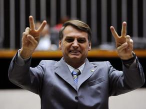 """""""Qualquer recuo momentâneo de Bolsonaro não deve semear ilusões"""", diz Guilherme Boulos"""