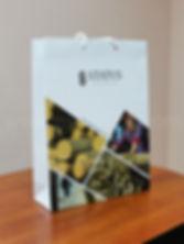Ламинированный бумажный пакет.JPG