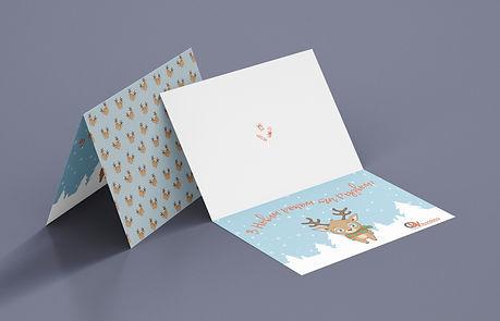 Новогодняя открытка.jpg