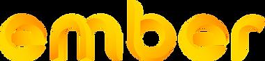 ember_logo_gradient.png