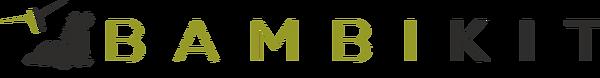 2019_BAMBIKIT_logo.png