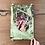 Thumbnail: 1 Foto hinter Acrylglas A4 (Rehkitzrettung)