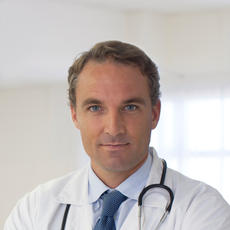 Dr. Bikoy Balomoth J. M
