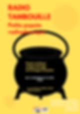 radio tambouilel affiche V2.jpg