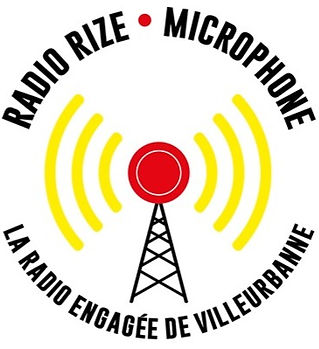logo-radio_rize_final_vectorise_modifié.