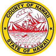 hawaii-county-logo-1024x1021.png