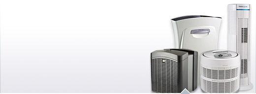 Air Purifiers CR Photo.jpg