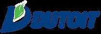 dutoit_assets_logo.png