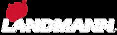 banner_logo-1-2048x621.png
