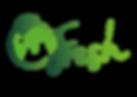 Network Fresh logo LAND.png