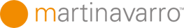 martinavarro logo cmyk.png
