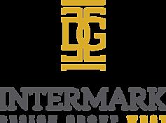 Interior Design Firm Portland Or Intermark Design Group