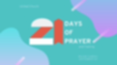 Copy of DAYS OF PRAYER.png