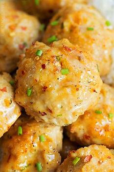 Orange-Chicken-Meatballs-2_1_480x480.jpg