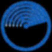 noun_Radar_61238_0059B3.png