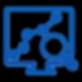 noun_optimization_563259_0059B3.png