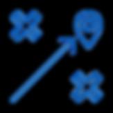noun_Strategy plan_2023243_0059B3.png