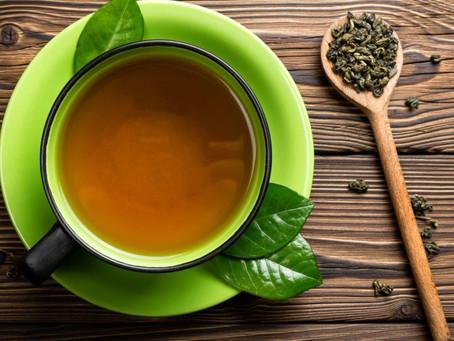 How good is green tea really?