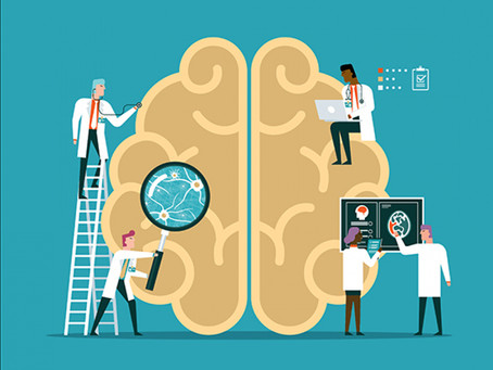 10 Easy Ways to Improve Brain Health Today