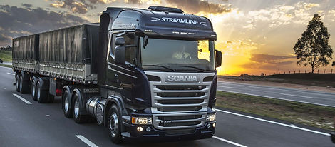 top-Driving_efficiency_in_logistics-1330