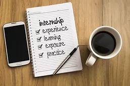 Internship benefits, business_education