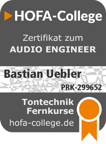 Audio Engineer_PRK-299652.png
