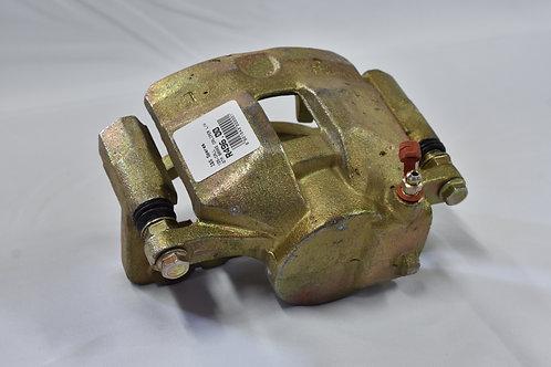 Toyota Quantum Brake Caliper (LH)